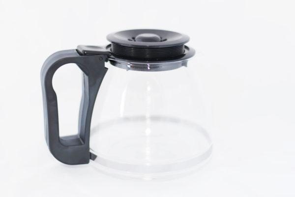 Κανάτα καφετιέρας κωνική γενικής χρήσης ρυθμιζόμενη Κωδ.00-083-119