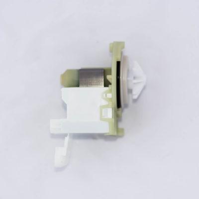 Αντλία αποχέτευσης πλυντηρίου πιάτων BOSCH, PITSOS, SIEMENS Κωδ.30030111