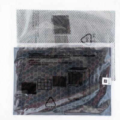 φίλτρο αφυγραντήρα Juro pro Κωδ.501-031