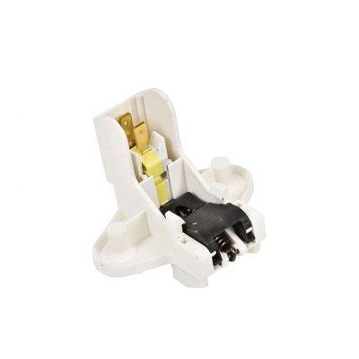 Κλειδαριά πλυντηρίου πιάτων AEG/ELECTROLUX/ZANUSSI