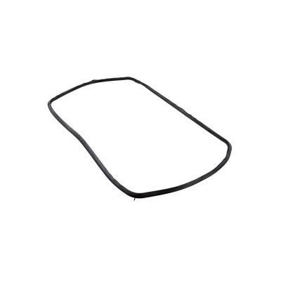 Φλάντζα φούρνου Aeg/ Electrolux/ Zanussi 42x31