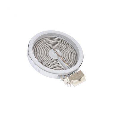 Κεραμική εστία 1200W Aeg/Electrolux/Zanussi