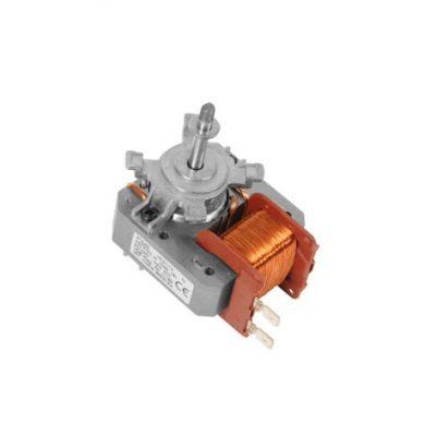 Μοτέρ ΦτερωτήαερόθερμηςκουζίναςAeg/Electrolux/Zanussi