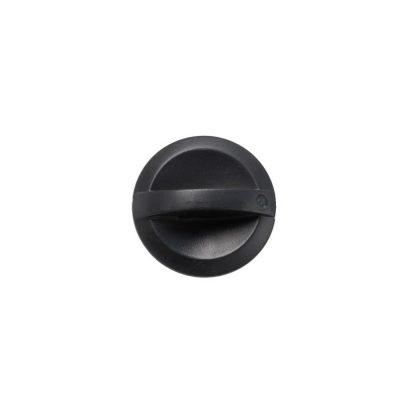 Κουμπί σκούπας Delonghi