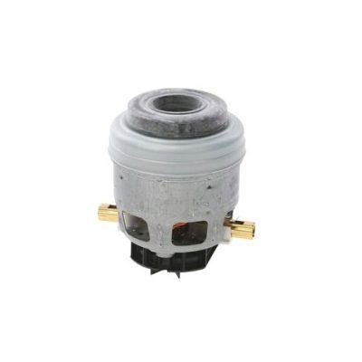 Μοτέρ φυσητήρα ηλεκτρικής σκούπας Bosch-Siemens